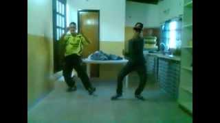 18 Mega Baile Del Tao Rasta Jam AltoMix Dj Chiki Volumen 2 altosremix
