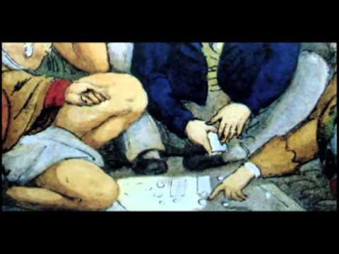 nueva-historia-minima-de-méxico-ilustrada---programa-3