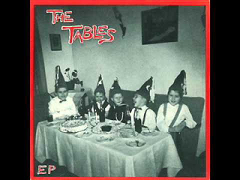 The Tables   electrisity bill