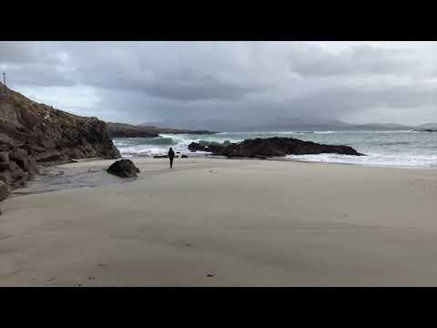 Quick Travel In Ireland 4K