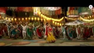 Udi Udi Jaye Raees Shah Rukh Khan Mahira Khan Ram Sampath