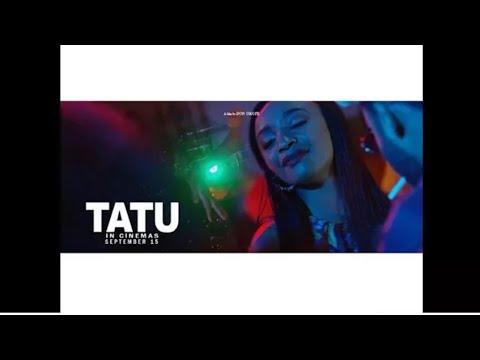 Download TATU OFFICIAL TRAILER STARRING RAHAMA SADAU
