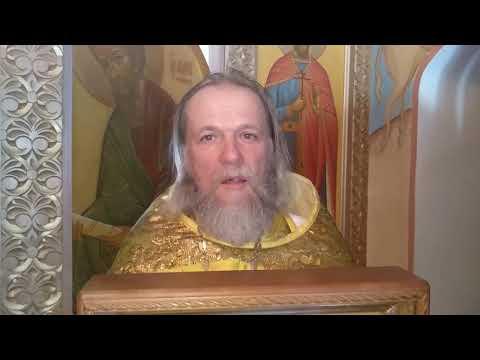 2019.08.04 о.Андрей - храм Св. ап. Андрея в Гомеле (Костюковка)