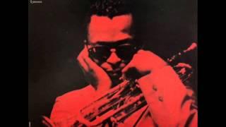 Miles Davis Quintet -