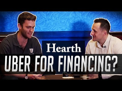 Roofing Financing: gethearth.com finance roofing jobs