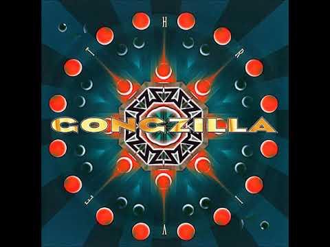Gongzilla - Image