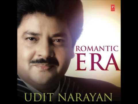 interview with udit narayan