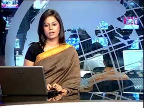 katyaayanee's  bulletins on mahuaa news