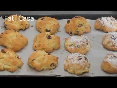 cookies-moelleux-aux-pommes-et-aux-raisins-secs