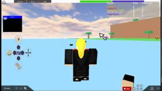 roblox sss982 and myles79