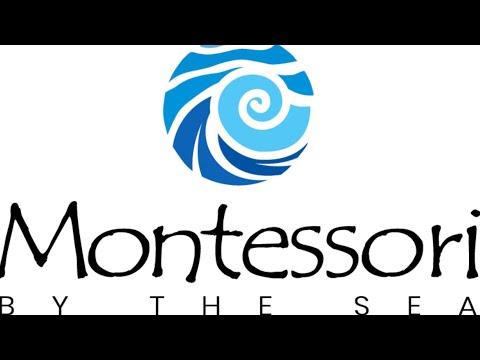 Montessori By The Sea Virtual Tour