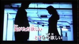 久し振りに演歌を歌って来ました。(歌を歌うこと自体、丸1ヶ月振りとなってしまいましたが・・・。) 前川清さんの今年(2015年)6月発表の曲です。 ----- 尚、2010年12月まで ...