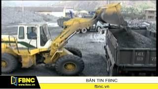FBNC - Tổ chức, cá nhân còn nợ thuế khai thác khoáng sản sẽ bị cưỡng chế