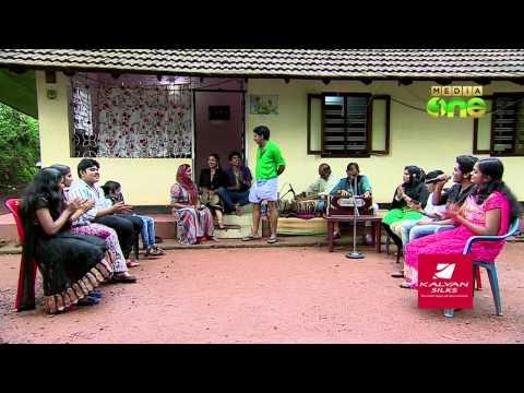 Moosayum Pathuvum Pathinalam Raavum-Promo