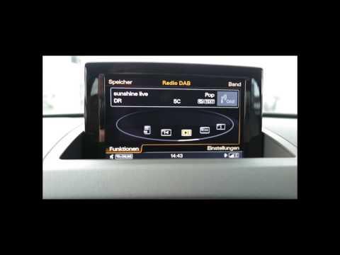 audi-q3-facelift-2014-radio-mmi