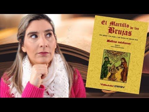 martillo-de-las-brujas-el-libro-más-famoso-de-brujeria-al-descubierto