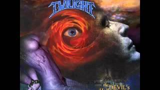 Beyond Twilight   Crying with lyrics