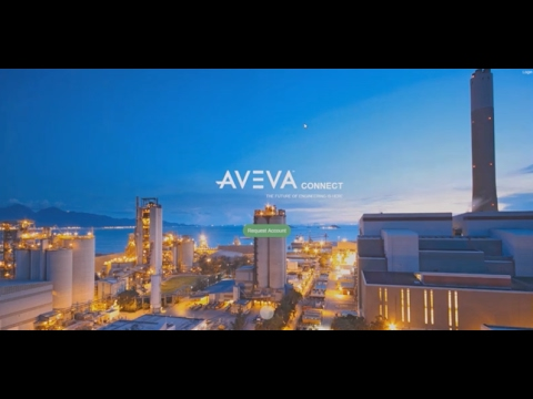 How AVEVA is building SaaS Offerings for Desktop Apps with Amazon AppStream 2.0