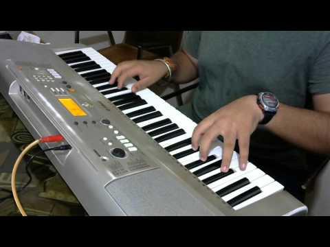 Badan pe Sitare................Instrumental by Dev Parmar