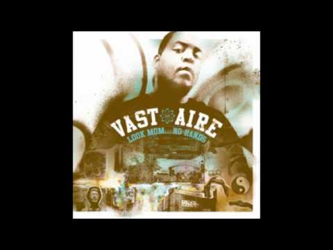 Vast Aire - Could You Be? mp3