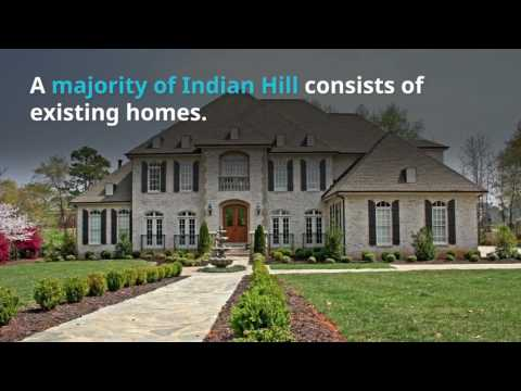 Indian Hill, Ohio Community Guide