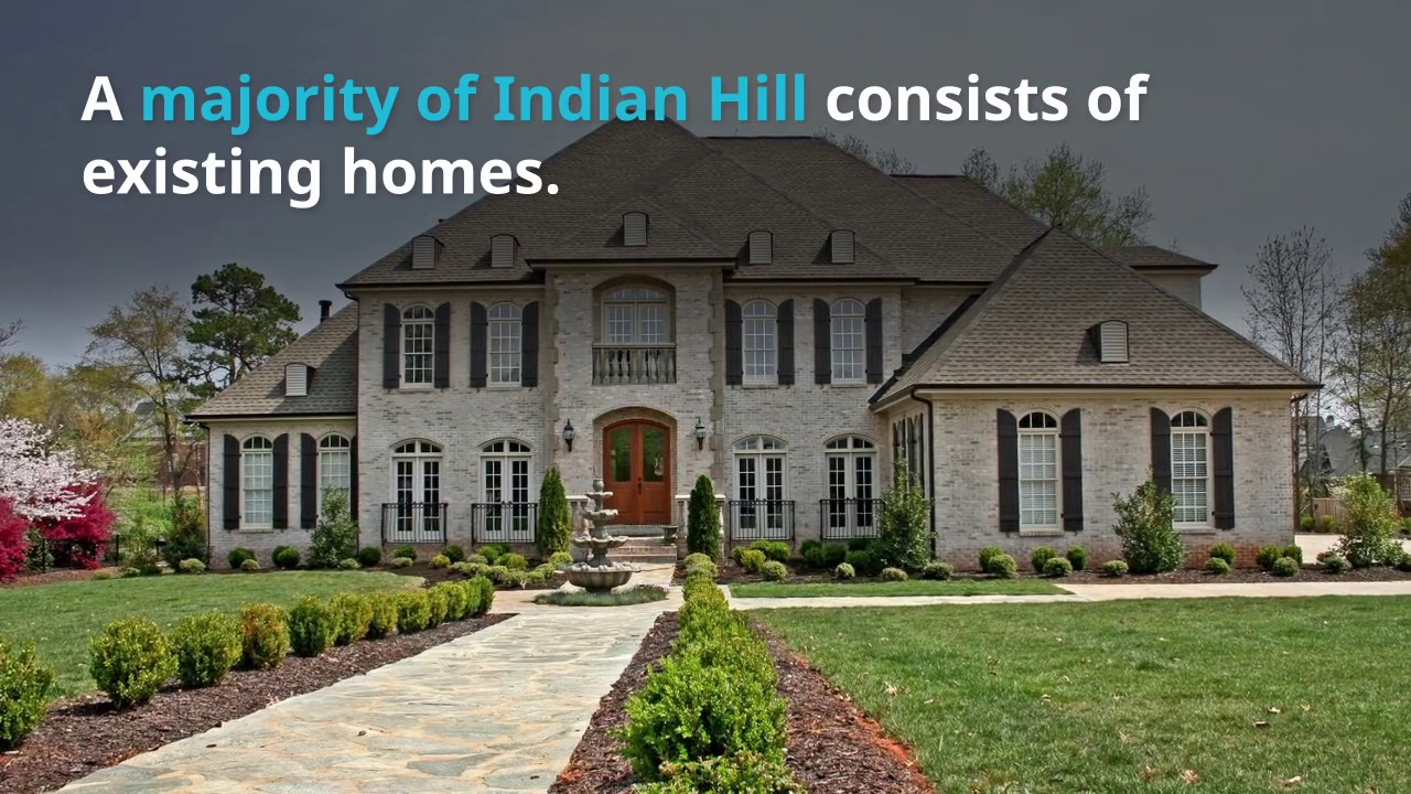 Indian Hill Ohio Community Guide Youtube