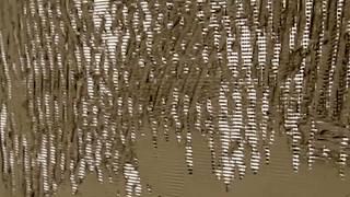 Мокрый фасад система LOBATHERM от quick-mix