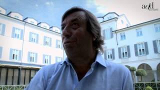 Nessun Problema: I portieri dei grandi alberghi. Mauro Delvai #2