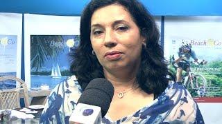 TV Costa Norte - Precatórios, aeroporto e obras de Guarujá são temas do Café da Manhã