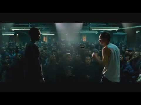 Eminem - Love The Way You Lie (дословный перевод) слушать песню