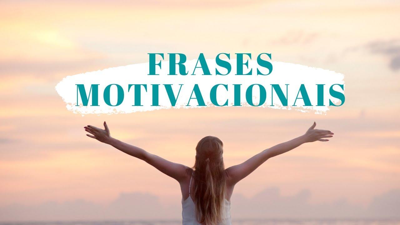 300 Frases Motivacionais Para Você Se Inspirar