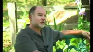 ENSEIGNEMENT - Guy Finley - Une vie dépourvue de peur
