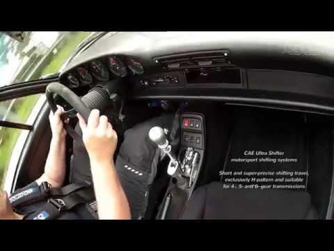 porsche 911 automatic vs manual