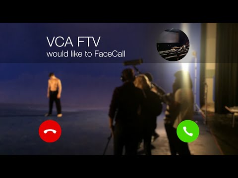 What did film school do for you? | Film & Television at the Victorian College of the Arts