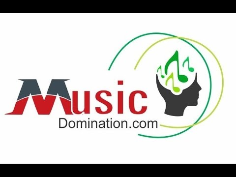 How To Start Your Own Music Publishing Company.mov