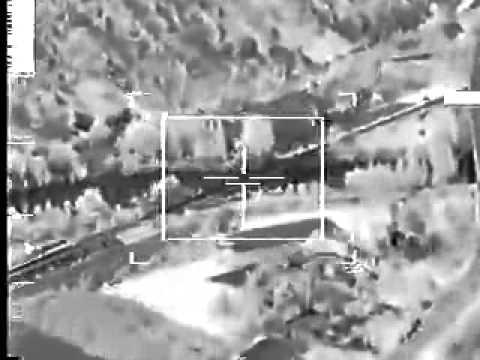 An analysis of the reasons of nato alliances bombing of yugoslavia