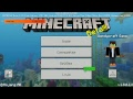 DOWNLOAD MINECRAFT POCKET EDITION/MINECRAFT PE 1.8 PODE SAIR A QUALQUER MOMENTO!!