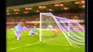 1995 (November 15) Northern Ireland 5-Austria 3 (EC Qualifier).mpg