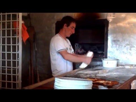 Хачапури лодочки рецепт