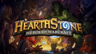 Hearthstone Review | Mom Who Games