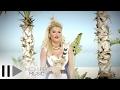 Download Loredana feat. Alex Velea, Cabron & Mazare - Viva Mamaia (official video HD)
