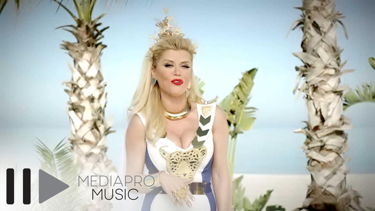 Loredana Feat Alex Velea Cabron Mazare Viva Mamaia