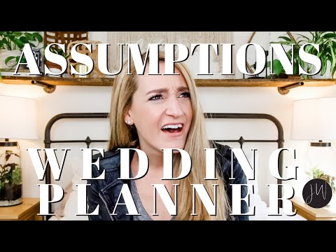 assumptions-about-wedding-planners?!