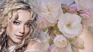 Woman in Love Женщина в любви А студио Популярные песни Коллаж