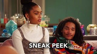 """Grown-ish 2x04 Sneak Peek #2 """"In My Feelings"""" (HD)"""