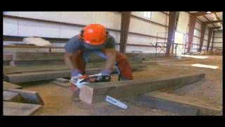 Apprenticeship Training: Wake up to opportunity