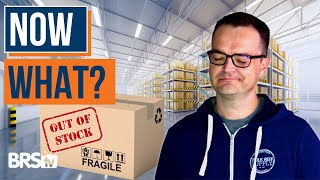 How to Find Replacement Equipment: The Ultimate Beginner Guide Part 9