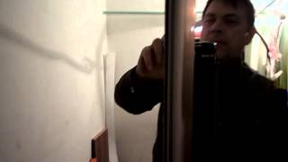 двери купе для организации гардеробной  комнаты(АТЕЛЬЕ ХОРОШЕЙ МЕБЕЛИ Изготовление корпусной мебели по индивидуальным заказам КУХНИ ШКАФЫ-КУ..., 2013-09-28T23:27:32.000Z)