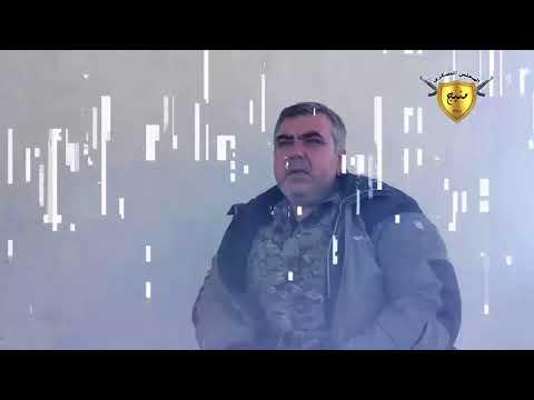 منجزات المجلس العسكري لمدينة منبج وريفها خلال عام 2017