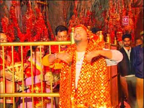 Sardool Sikandar(  lage pipla di mithi mithi )